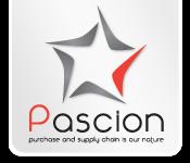 pascion.com